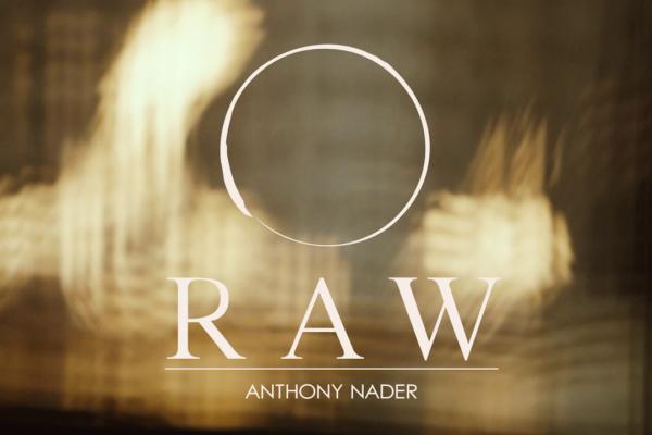 RAW – Launch Film
