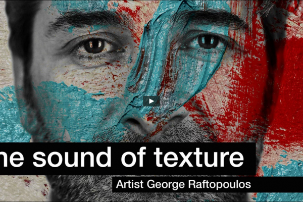 George Raftopoulos